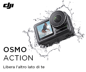 Osmo Action_banner