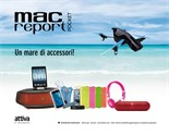 MacReport Summer