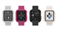 Otterbox EXO EDGE, l'angelo custode del tuo Apple Watch