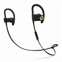 POWERBEATS 3 AURICOLARI WIRELESS - ORO OLIMPICO
