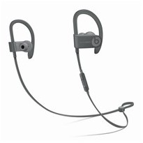 POWERBEATS 3 AURICOLARI WIRELESS GRIGIO CEMENTO - NEIGHBORHOOD COLLECTION