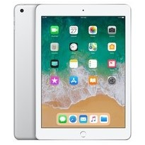 IPAD 2018 WI-FI 32GB ARGENTO